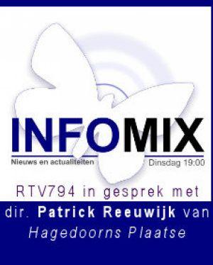 HP Patrick Reeuwijk stelt zich voor 300x100000